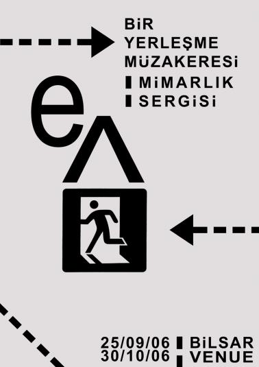 http://www.hakantuzunsengun.com/files/gimgs/th-1_ev sergisi 01.jpg